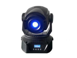 段階のディスコのための60W LEDの点ライト