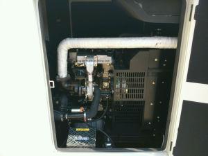 Lovol geradores diesel super silencioso