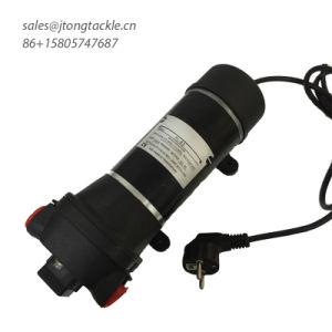Prestazione certa di buona qualità della pompa del caffè da 220 volt facile installare e funzionare