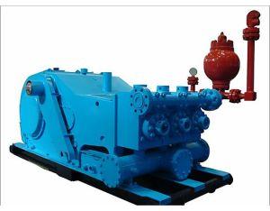 Pompa di fango NF1600