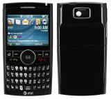 Slimme Mobiele Telefoon (I617)