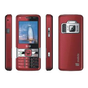 Telefone móvel GSM (T99I+)