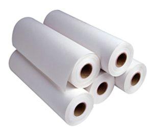 Unterschiedliches Sublimation Paper für Heat Press Printing Machine