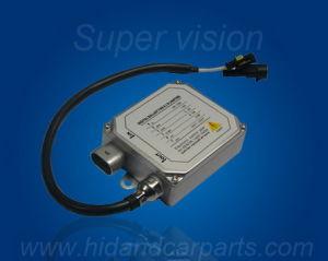 12V 35W HID de regular el lastre con función de protección (SVRB01).