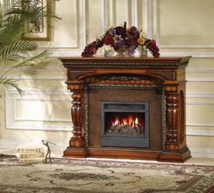 Electric Fireplace/Decoration Furniture (629)