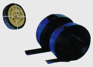 Hochdruck-PVC Layflat Hose für Irrigation (PW-4001)