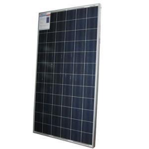 Pannello solare di alta efficienza 280w con 6 '' cellule (NES72-6-280P)