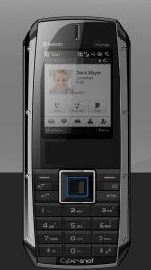 Telefono mobile standby doppio di Sims (L1)