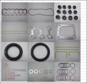 Cylinder Head Gasket Full Set for KOMATSU 6D105