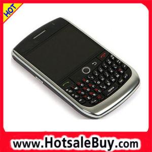 Telefono delle cellule 8900