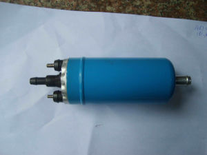 PG 405 Fuel Pump