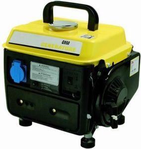 Générateur à essence (YD950)
