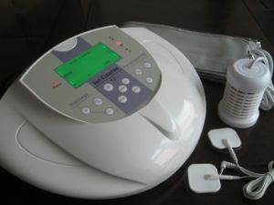 Detox Ion Cleanse Foot SPA Massager (SY-F028)