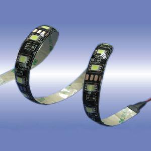 Striscia del LED, luci della corda, luce di striscia del LED (BL60-SW5050)
