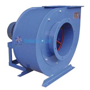 Ventilatore di scarico del ventilatore della polvere della saldatura per uso di industria
