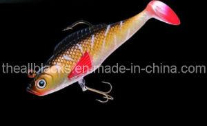 [فيش تكل] - صيد سمك طعم - طعم ليّنة - [فيش بيت/] [فيش جر] - 5556