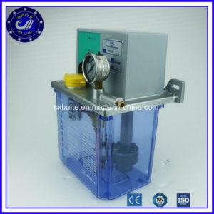 Ser2202 Bomba de lubricación de aceite automático eléctrico