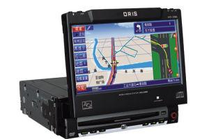 1 DIN 접촉 스크린 (AIO-3086)