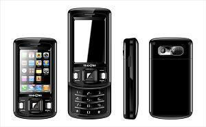 Telefone celular (SM730)