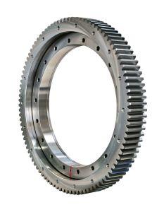 Professional fornecedor fabricante de rolamento do anel giratório (022.40.1400)