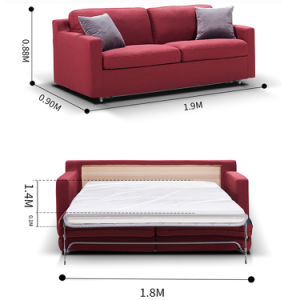 Schlafsofa, China Schlafsofa Produkte der Kategorie made in ...
