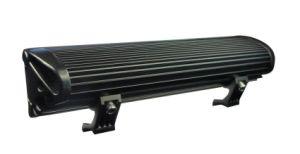 30W 10 pouces de barre d'éclairage à LED feux de conduite hors route