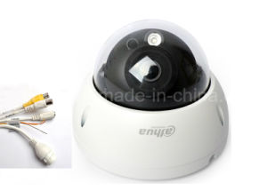 Dahua Ipc-Hdbw8331e-Z domo de infrarrojos Poe 3MP cámara CCTV Seguridad IP