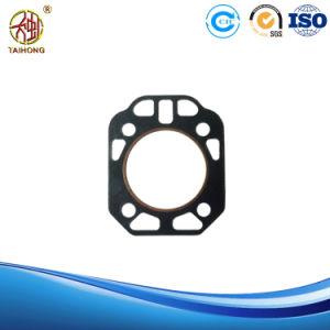 R175 S195 de Pakking van de Cilinderkop van S1110