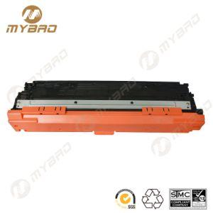 Le fabricant offre 85A 49A 35une cartouche de toner Premium