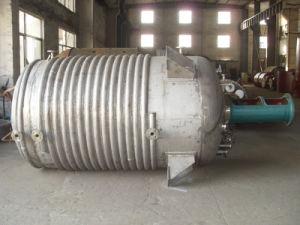 ASME 5, reattore della bobina della parte esterna 000L