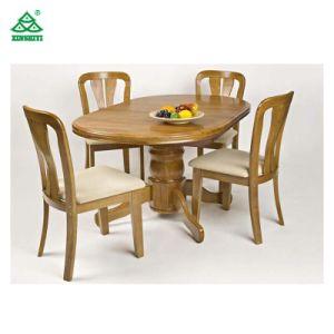 Mesa de comedor de madera /Tabla actividad muebles para Hotel/ China ...