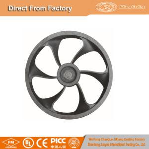 [إيس9001] مصنع صنع وفقا لطلب الزّبون [كست يرون سند كستينغ] أجزاء