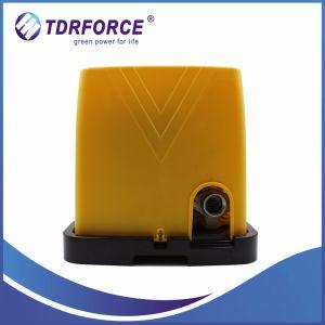 1.8 탱크를 가진 바 물 승압기 펌프