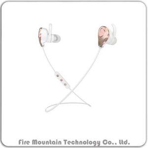 X21-B heißer Verkaufs-wasserdichter Sport Bluetooth Kopfhörer-Preis