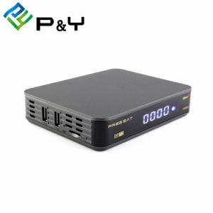 Freesat Gtt Android 6.0 DVB-S2/T2/Cable/Isdbt S905D für HTPC Computer