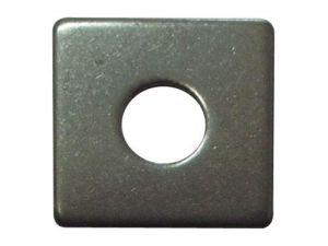 HDG Rondelle Carrée DIN436