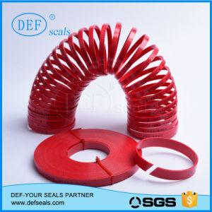A resina de poliéster/Faixa de vedação fenólicas com alta qualidade