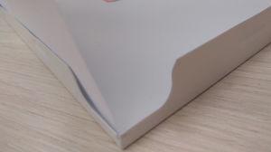 Revêtement en poudre de la Chine Fabricant artistique dalle de plafond en aluminium acoustique