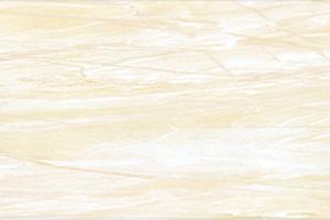 2017 kijkt het Marmer Foshan Volledige Opgepoetste Verglaasde Tegel