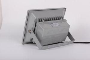 屋外の高い発電SMD 20W 30W 50W 100W LEDの洪水ライト