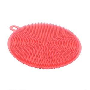Food-Grade Electrodoméstico alfombrilla de silicona para utensilios de cocina