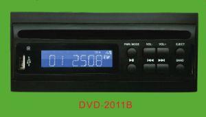 Leitor de DVD DVD Anti-choque-2011B