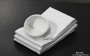 Sacchetto filtro di /PE del sacchetto filtro del poliestere