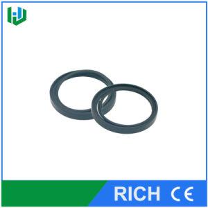T Ring para o pistão do óleo de jacto de água