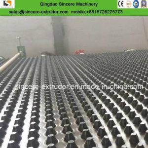 3m Feuille de goujon d'imperméabilisation en HDPE/board/plaque Making Machine