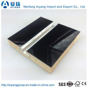MDF Slatwall/Slatboard Panels/Slatwall Panels