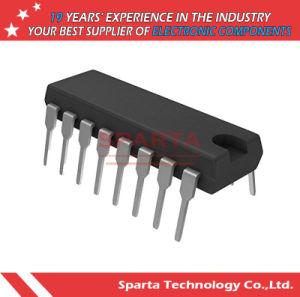 Lm2902n LM2902p de CIRCUITO INTEGRADO IC Amplificador operacional de Quad