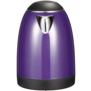 家庭電化製品の良質の台所用品のコーヒー・マグメーカーのやかん
