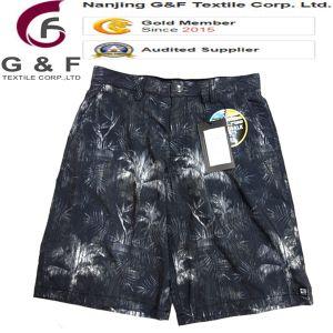 Camice e Shorts del fornitore della Cina per estate