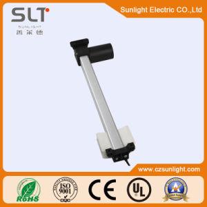 Actuador lineal eléctrico motor de 24V DC solicitar Forniture